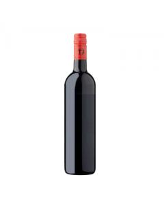 Rode wijn (Merlot)