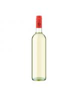 Witte wijn (Chardonnay)